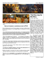 Nov-Dec 2017 Issue